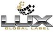 Lux_global_label