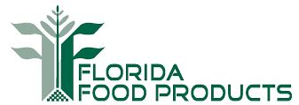 Florida_food_-ll
