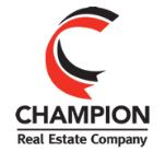 Champion_logo_from_website_-_cre