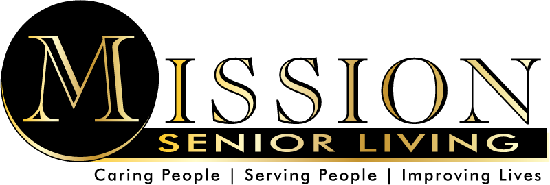 Mission_senior_living_hcre