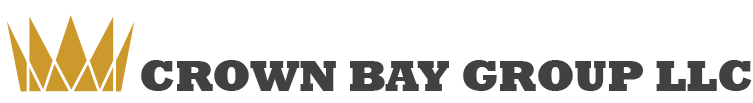 Southlake_cove_-_crown_bay_group_logo